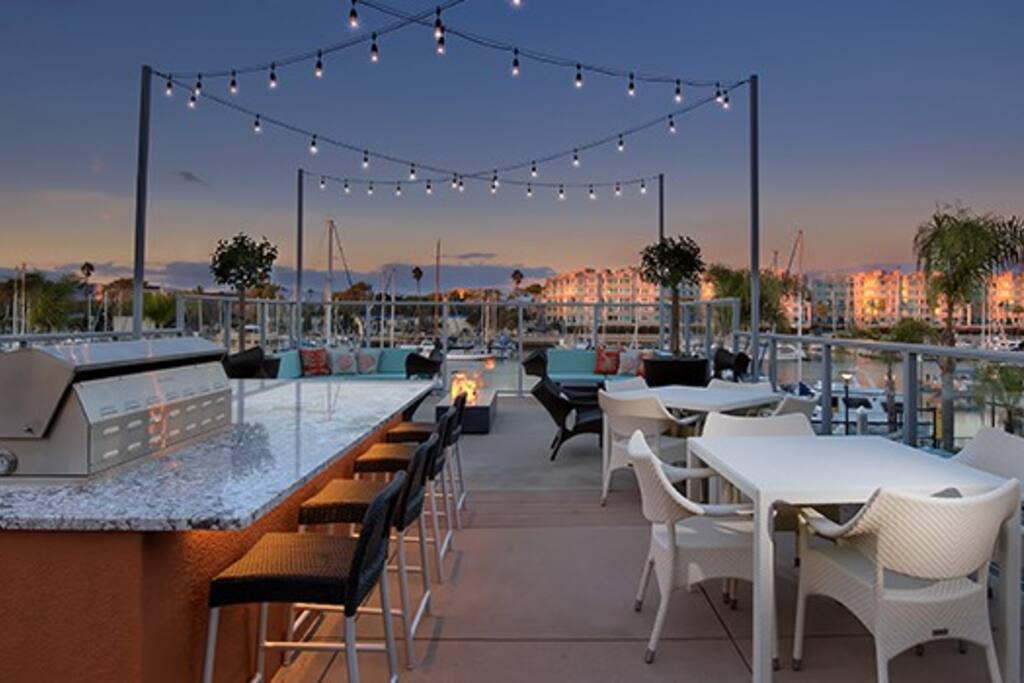 Luxury apartment in the Marina!!!  Apartments for Rent in Marina del Rey, California, United States