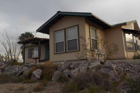 Sonoran Desert Retreat - Ajo - Haus