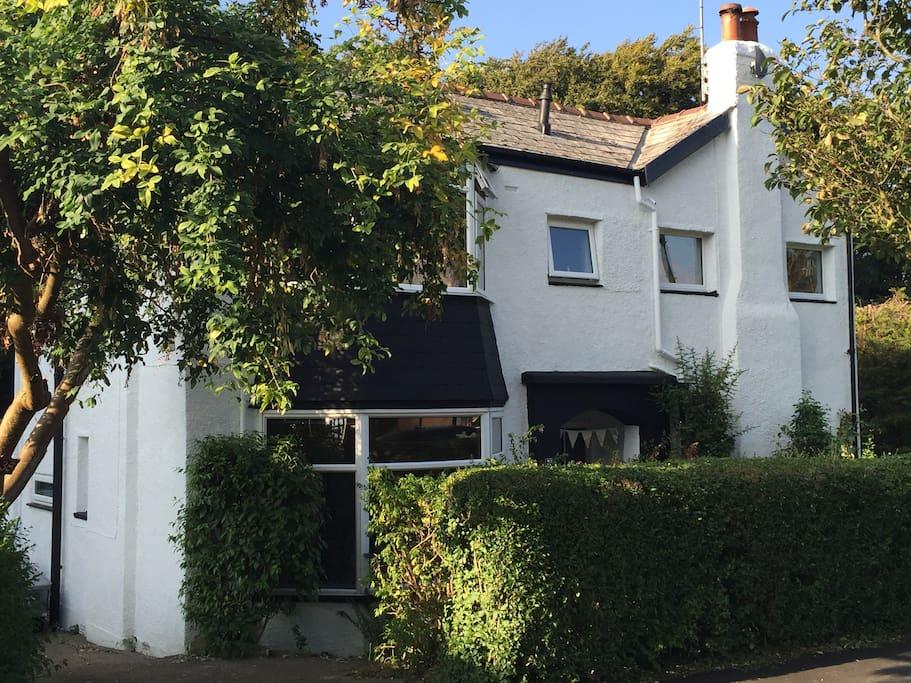 Castleton Houses For Rent Five Rooms