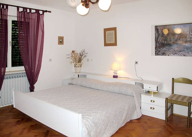 Apartment Haus Branka for 5 persons