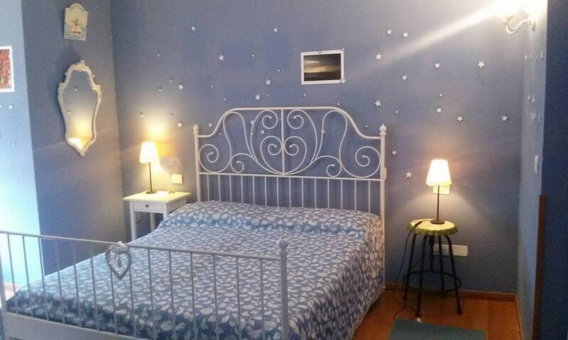 Azzurrogarda  Affittacamere - Pacengo - Bed & Breakfast