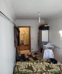 1+1 kiralık daire 57 metrekare