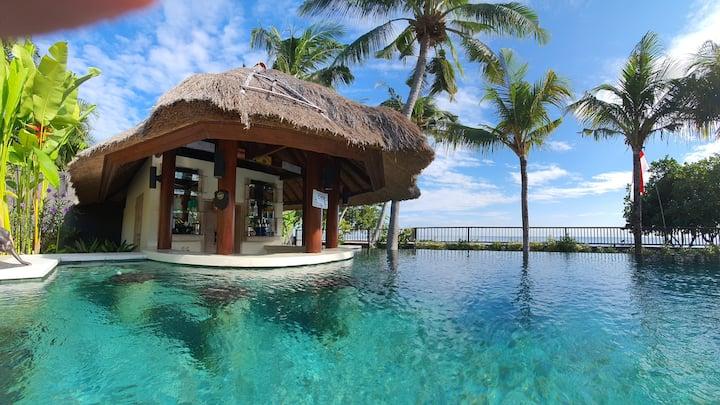 InBalance Resort Villas  - Pool Villa No.1