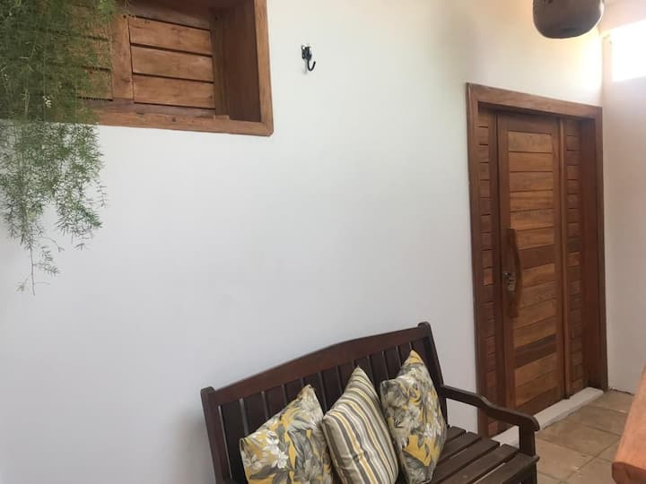 Suites da Mari, #suite confortavel e aconchegante.