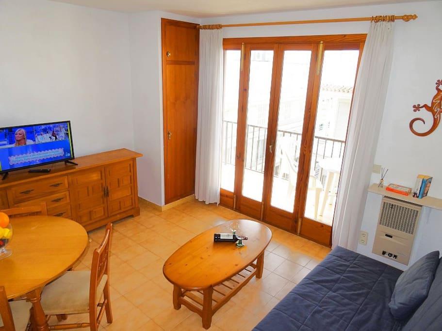 cala ratjada ciudad 1 apartments for rent in cala ratjada illes balears spain. Black Bedroom Furniture Sets. Home Design Ideas