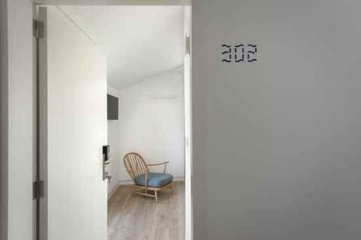Hotel Semprefisterra - Habitación Especial Terraza