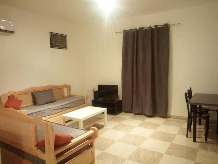 Jijel apartment