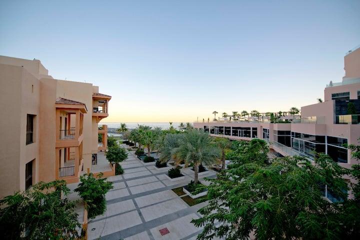 Villa 61 - Mina Al Fajer