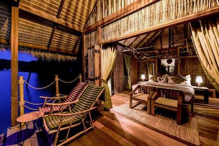 Best Honeymoon Room in Koh Kong