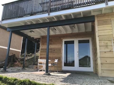 Periwinkle Lane Studio Suite