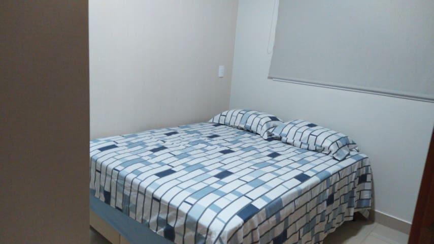 suite 305 sul bio hostel turismo