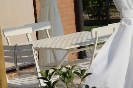 Villa a 20 min. da Venezia - Massanzago