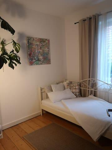 """Room ''Liesel"""""""