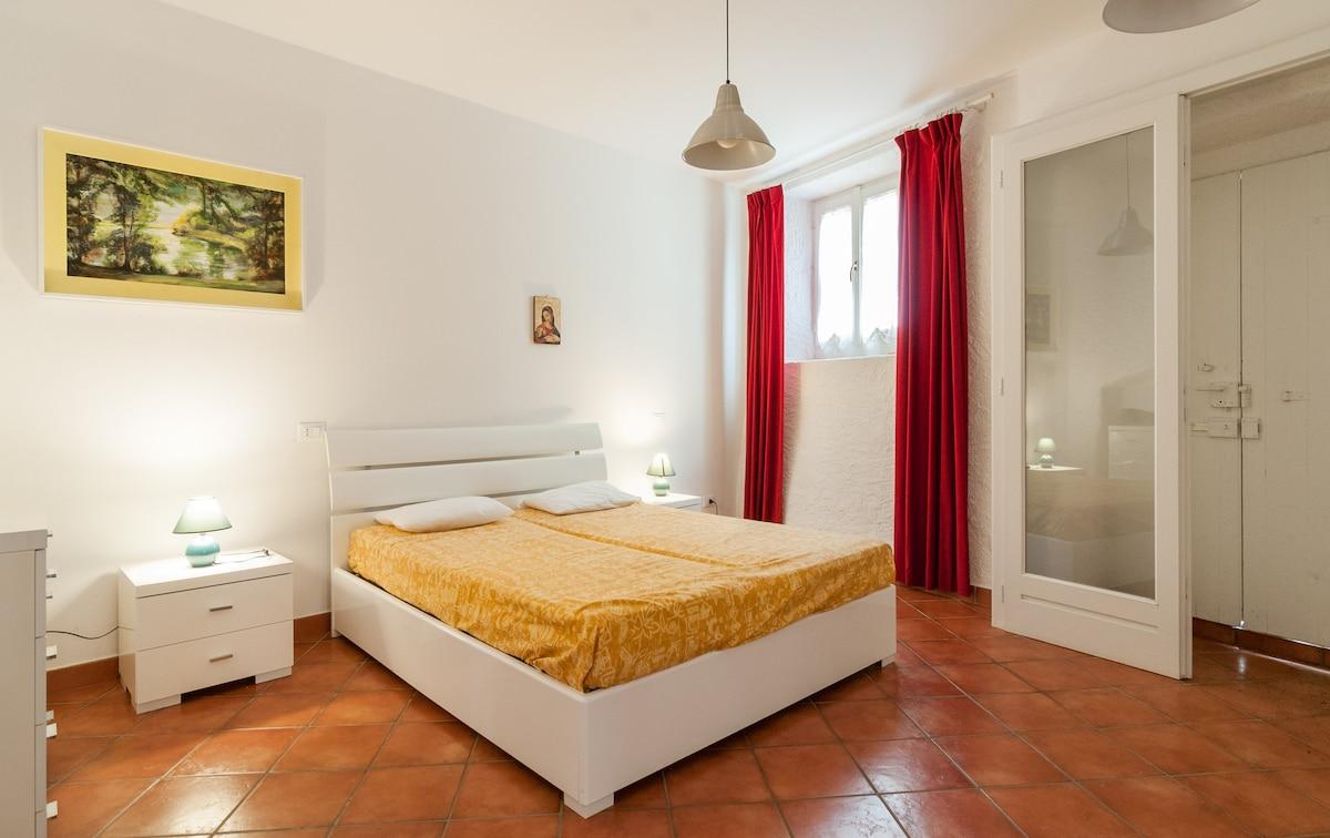 Garabiolo 2017: Departamentos, Casas Y Villas Con Piscina En Garabiolo    Airbnb, Lombardia, Italia