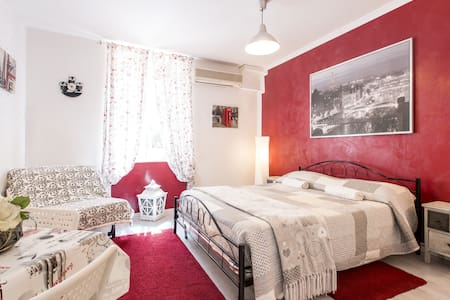 Sweet Room Center Desenzano Garda