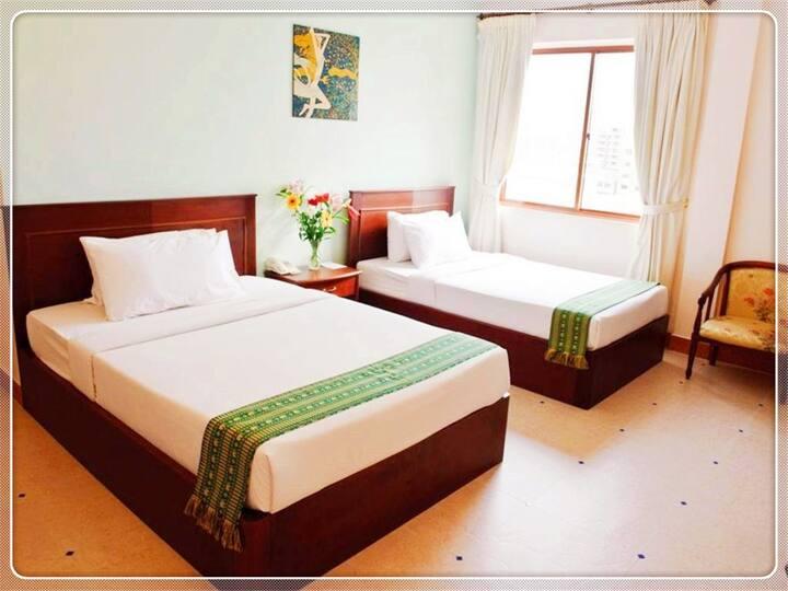 Hotel Luxury World2