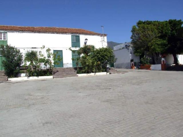 Ferienhaus mit Whirlpool & Patio - 4418