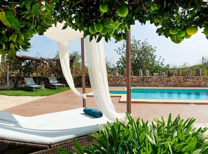 Villa Sa Cuina | Ibiza