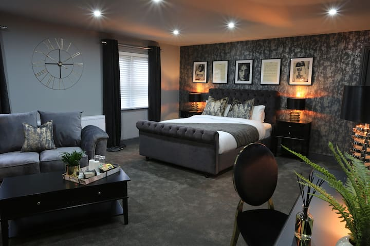 Suite-Superior