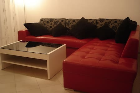 Apartment LOSC - Podbela - Appartamento