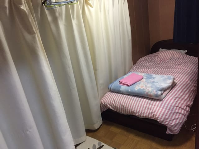 For back packers limited women - 福岡市 - Dom