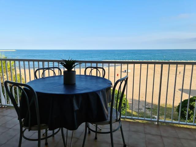 🥂Luxury Comfort 🥂 Beach | Holidays | Relax