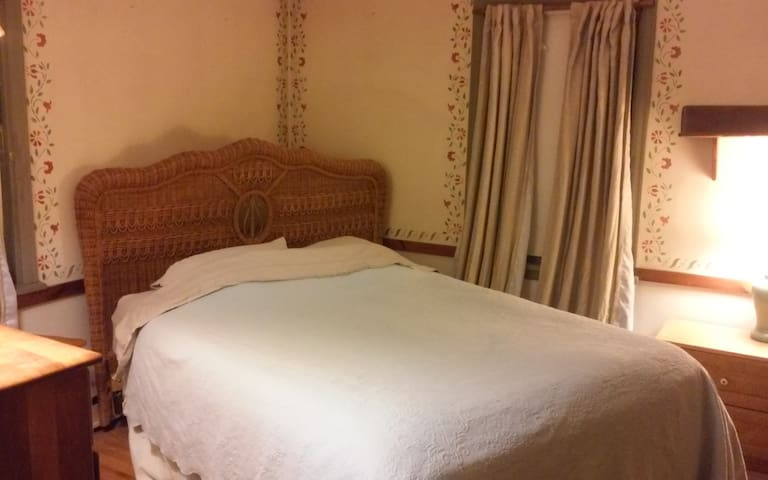 Private Guest Room: Unos, at Shire Oaks - Pittsford