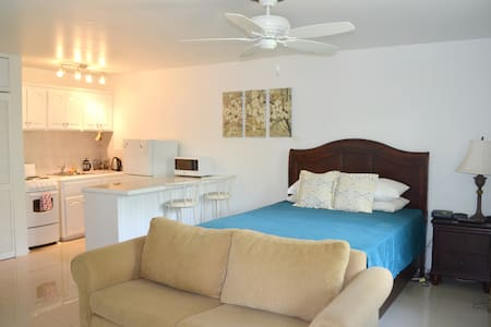 ⭐️ Cozy Condo ❤️ Free Beach ❤️ Seawind On The Bay