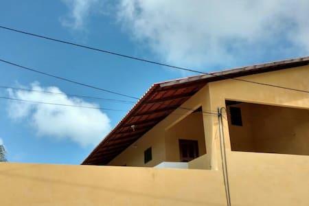 Apartamento completo para temporada - Paracuru - Appartement