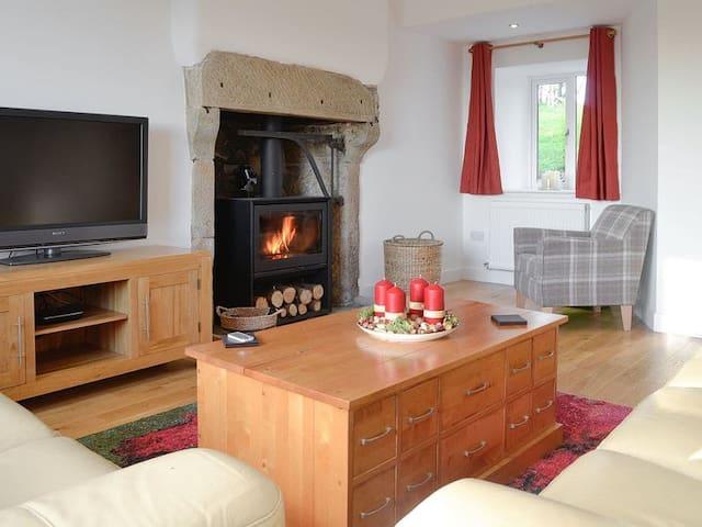 West Auchenhean, Rosie's Cottage