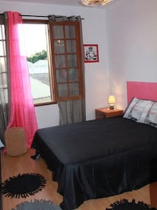 Chambre Via Algarviana 2 - Salir - Apartment