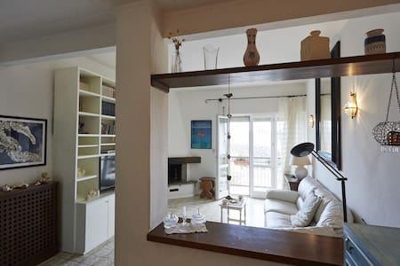 Appartamento nel cuore della Maremma Toscana - Grosseto - Flat