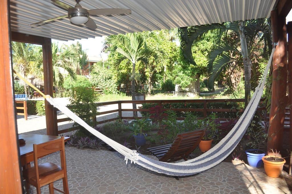 Popular Restaurants And Bars Hopkins Belize