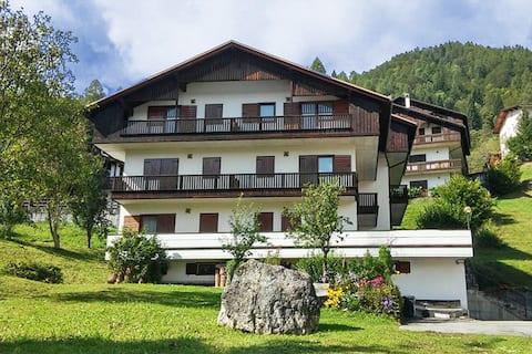 Dolomites Apartments