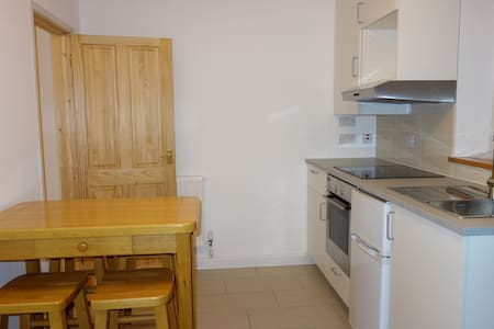 Self catering apartment in Oxford - Oxford