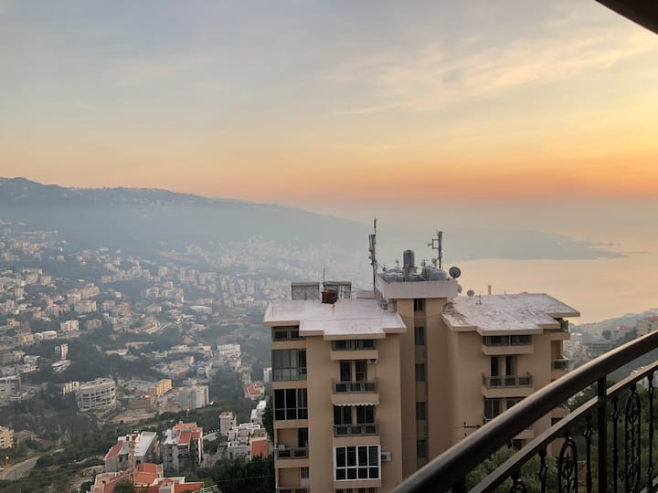 Apartment for rent ADMA ( 2bedrooms )