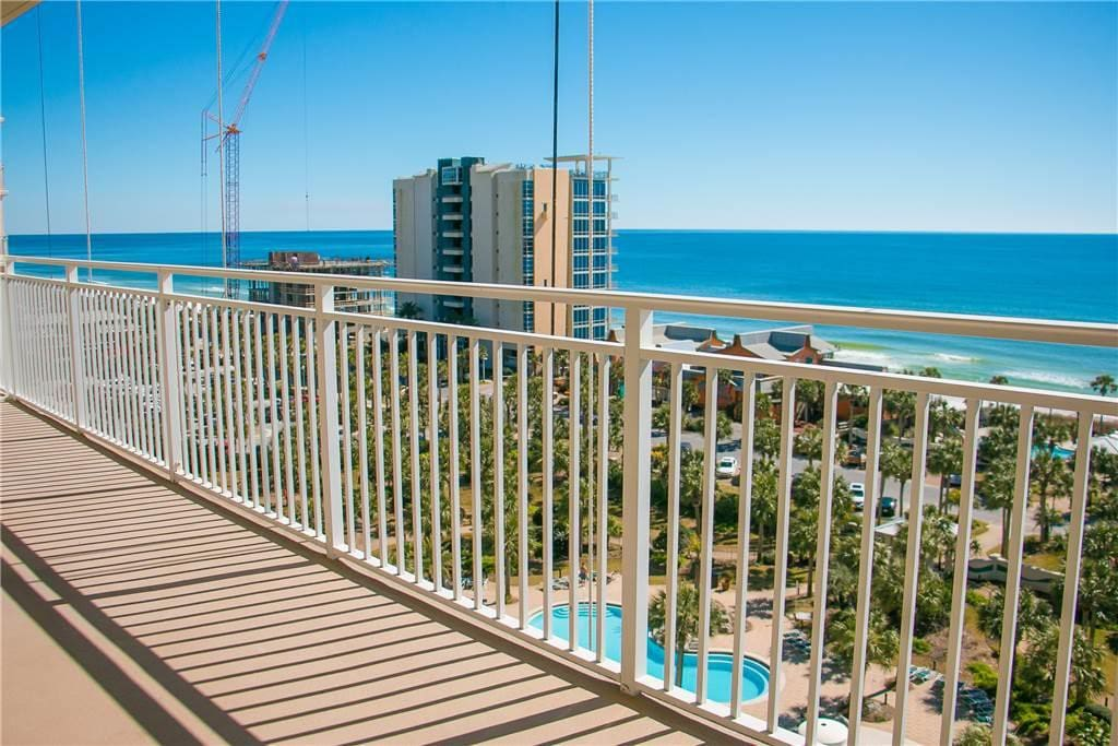 destin condo condominiums for rent in destin florida united
