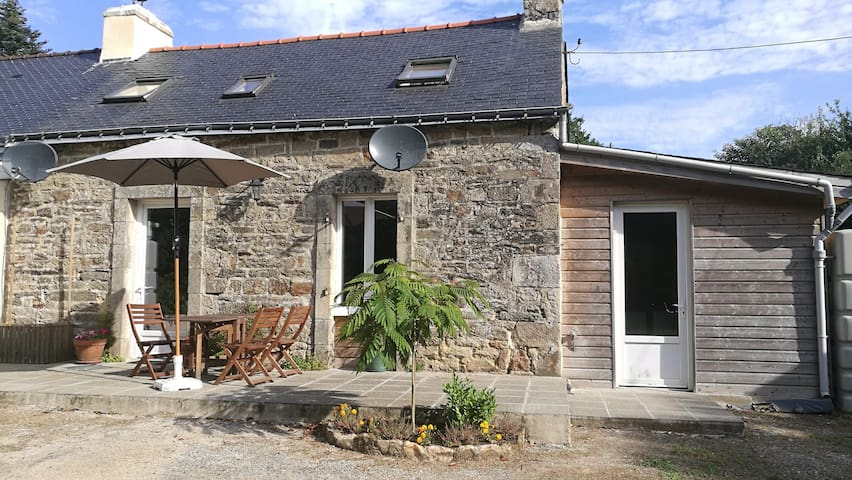 Walnut Cottage, Peaceful and Welcoming