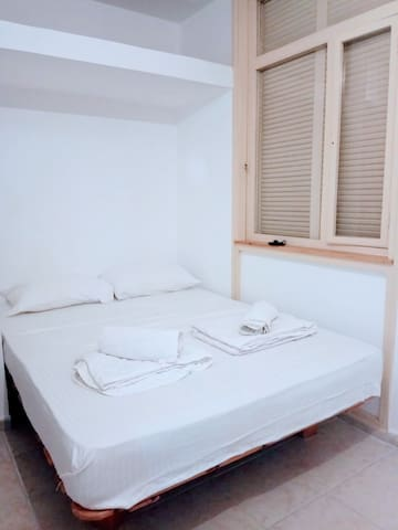 ISRAEL!GOOD!MORNING! APARTMENT NEAR-ARAD (Phone number hidden by Airbnb)