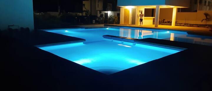 Casa Oasis Madeira