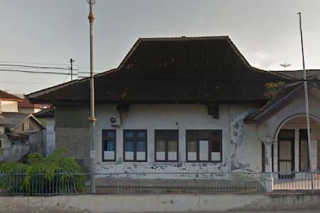 SunnyFriendlyLocalFoodCatalogReady - Kota Bandar Lampung
