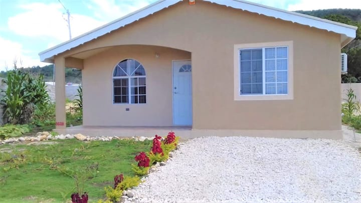 Montego Bay Palms, Newly built, Gated Community