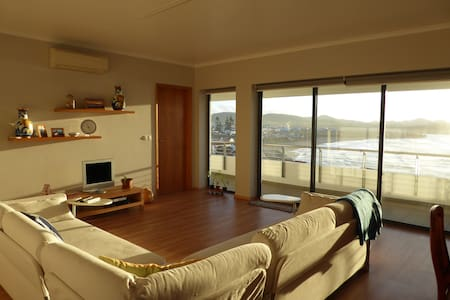 Azorean Sunset Loft - Ribeira Grande - Appartement