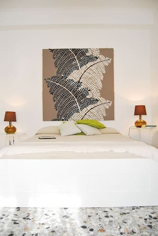 Guest Room - ローマ - アパート