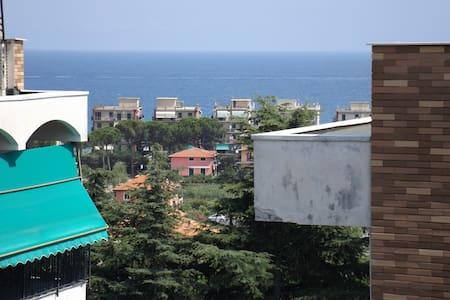 Appartamento in Riviera - Ceriale - Huoneisto