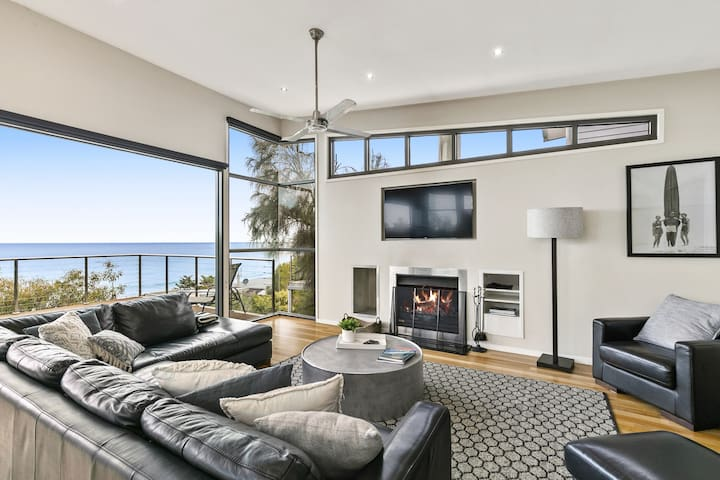 Louttit - Lorne Holiday Stays