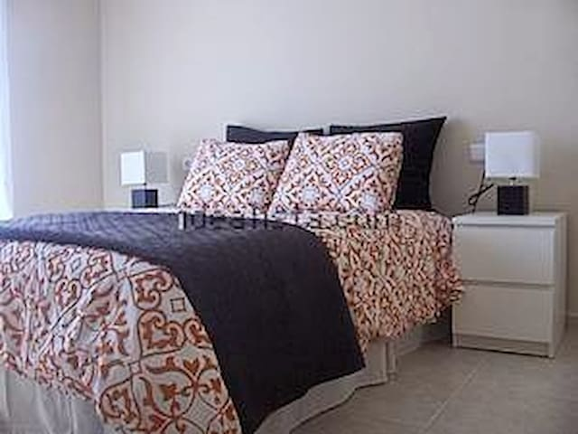 Apartamento Costa Miño Golf, Galicia