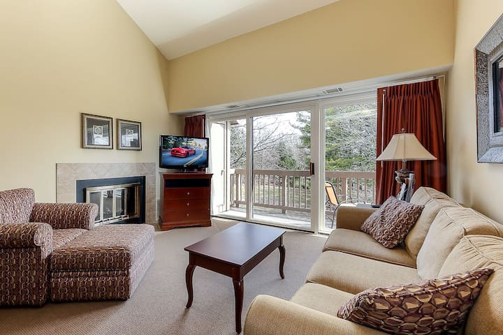 ❦ Beautiful 2 King Bedroom Golf Course Condo