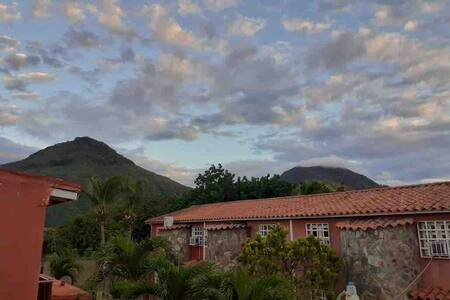 Town House Isla de Margarita