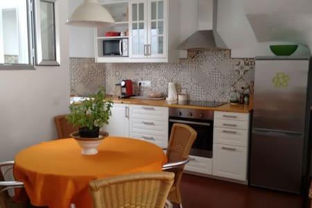 Casa en Ciutadella - Ciutadella de Menorca